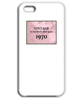 1970 PK