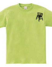 Chaise #4