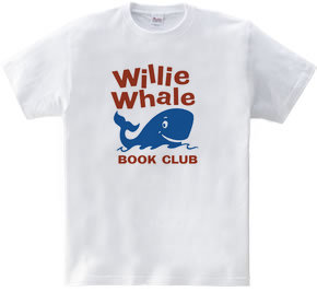 Willie Whale_BLU