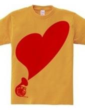 Horn_Heart