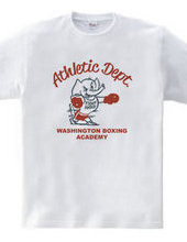 Athletic Dept_GRY