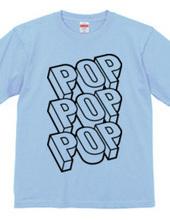 pop pop pop 30