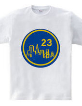 The Bay #23