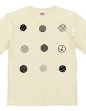 Peace&dot_black