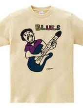 Bluesmen