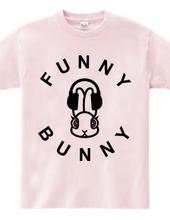 FUNNY☆BUNNY