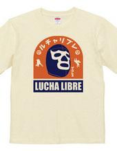 LUCHA LIBRE#79