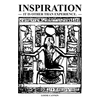 """INSPIRATION """"IT IS OTHER THAN EXPERIENCE."""""""