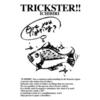 TRICKSTER [ ICHBIRI ]
