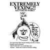 "KETTAKUSO WARUI ""EXTREMELY VEXING"""