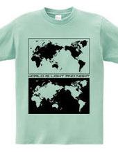 WORLD&WORLD