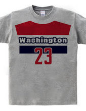 Washington #23