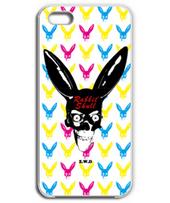 Rabbit scarce Maho case version
