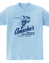 ameches_BLU