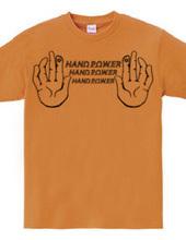 handpower