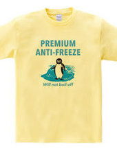 PREMIUM ANTI FREEZE_H