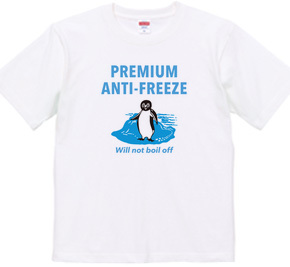 PREMIUM ANTI FREEZE_H