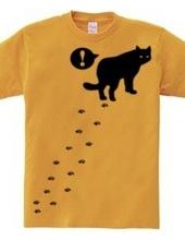 Cat_Walking