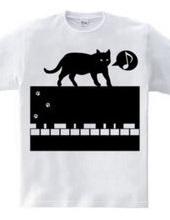 Kitten_Piano