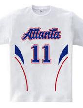 Atlanta #11