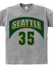 Seattle #35