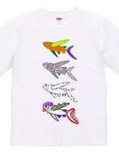 Tshirts 3