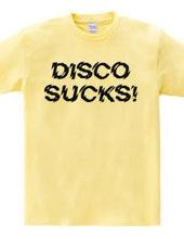 DISCO SUCKS_BLK