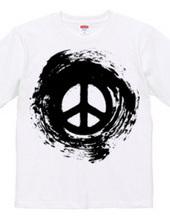 PAINT PEACE