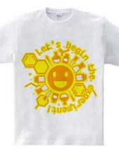 Chemistry:)