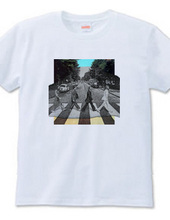 OAO/Abbey Road