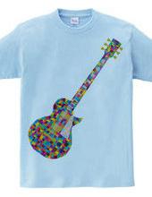 bling guitar
