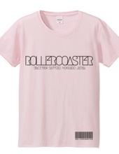RollerCoaster #6