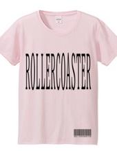 RollerCoaster #7