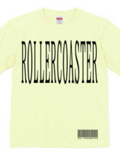 RollerCoaster #7