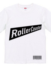 RollerCoaster #12