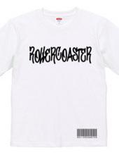RollerCoaster #15