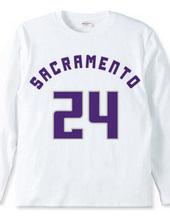 Sacramento #24