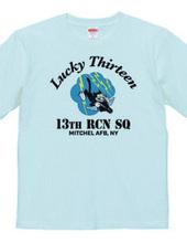 13th RCN SQ_BLK