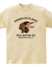 93rd BOMB SQ_BLK