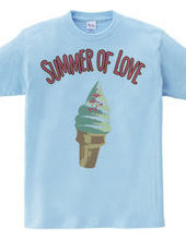 summer of love 01