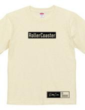 RollerCoaster #20