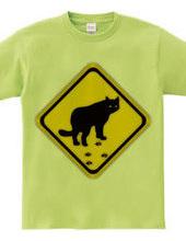 Cat_Sign