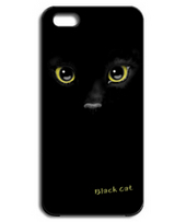 黒猫 SC