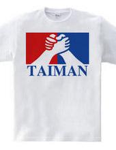 TAIMAN