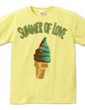 summer of love 02