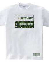 RollerCoaster #43
