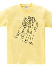 Joel & Clementine #2
