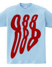 ZERO88 RED