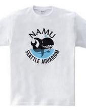 Seattle Marine Aquarium