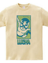 LUCHA#55b